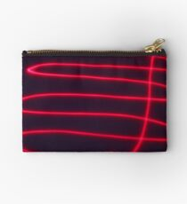 Playing with Light Studio Pouch