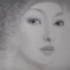 Her by Miriam NAILI