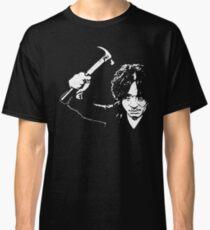 Dae-su Oh Classic T-Shirt