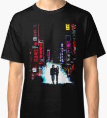 Oldeuboi Classic T-Shirt
