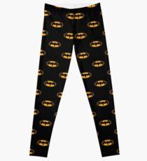 Gotham Lethal Protector Leggings