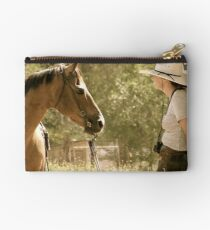 Admiration Studio Pouch