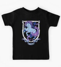 Diamond Monarch Kids Tee