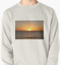 Sunset Pullover