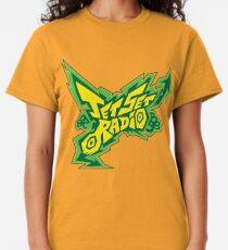 Jet Set Radio Classic T-Shirt