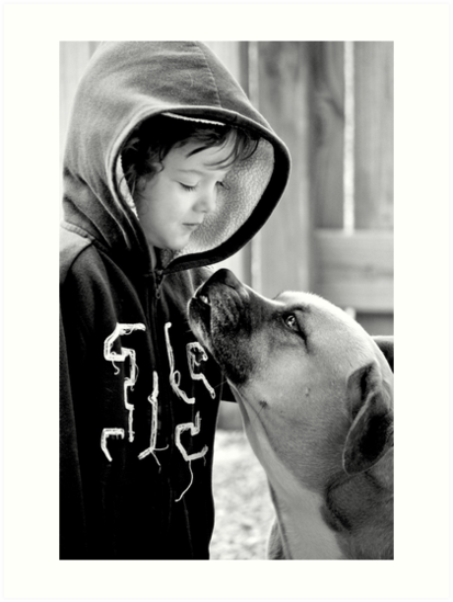 Life is the School...Love is the Lesson by Karen  Helgesen