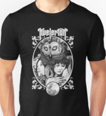 Music: Kvelertak #1 T-Shirt