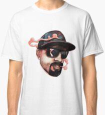 B-Real Cypress Hill Classic T-Shirt