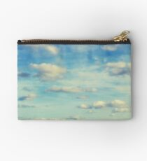 Catch a Cloud Studio Pouch