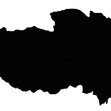 Tibet by khantee