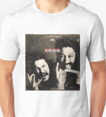 The Fugs T-Shirt