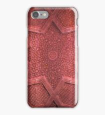 Indian Patterns iPhone Case/Skin