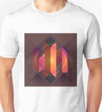 Origami-esque T-Shirt