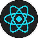 React by devtee