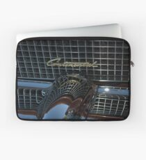 60's Lincoln..  Laptop Sleeve