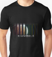 RimWorld T-Shirt