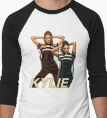 Kylie Minogue - What Do I Have To Do? - 90's Music T-Shirt