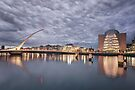 One Night In Dublin by Evelina Kremsdorf