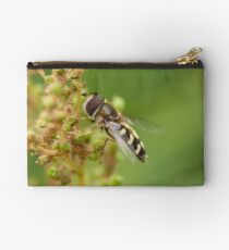 Hoverfly Studio Pouch