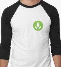 Directive Men's Baseball ¾ T-Shirt