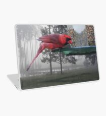 Would You Like Some Lunch? Laptop Skin