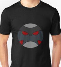 Krimzon Guard Emblem Unisex T-Shirt