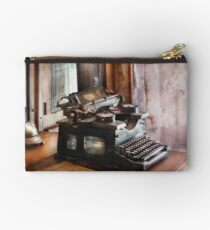 Other - Secretary - Secretaries' Day Studio Pouch