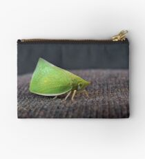 Uninvited Guest Studio Pouch
