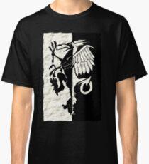 Sir Lancelot Classic T-Shirt
