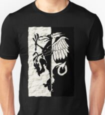 Sir Lancelot T-Shirt