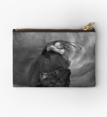 Eyes of the Innocent II Studio Pouch