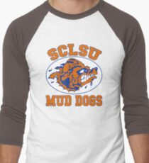 SCLSU Mud Dogs T-Shirt