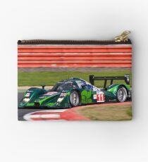 Drayson Racing Studio Pouch