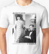 Robinson & Fisher Unisex T-Shirt