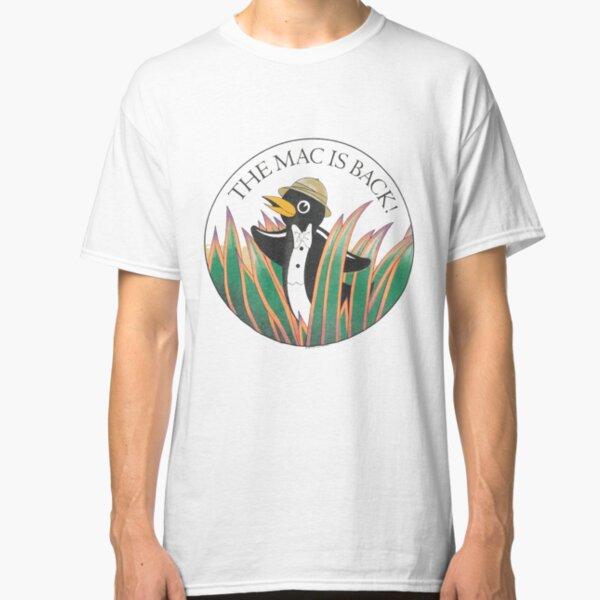 fmt87 Classic T-Shirt