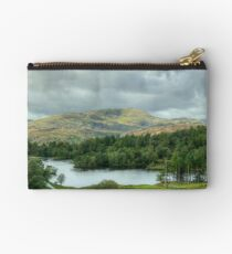 Tarn Hows Views...Wetherlam Studio Pouch