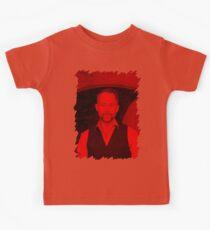 Billy Boyd - Celebrity Kids Clothes