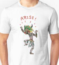 Smite - Arise (Chibi) Unisex T-Shirt
