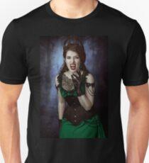 I am the Night Unisex T-Shirt