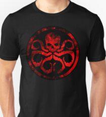Hydra Slim Fit T-Shirt