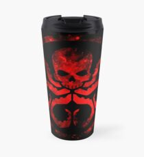 Hydra Travel Mug