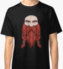 DWARF Classic T-Shirt