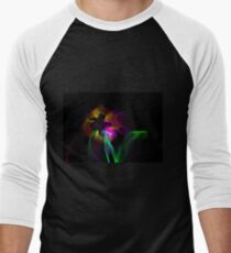Light Flowers T-Shirt