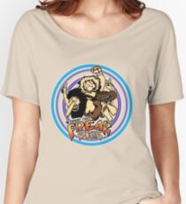 Freak Brothers! Women's Relaxed Fit T-Shirt