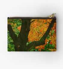 Come away with me autumn . by Brown Sugar. Views ( 94 ) Thanks ! Studio Pouch