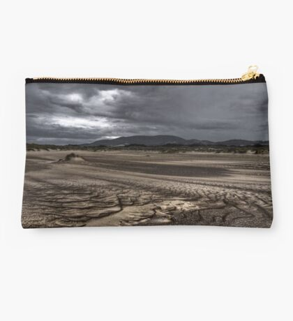 Shifting Sands Studio Pouch