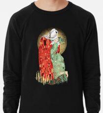 The Bloody Kiss Lightweight Sweatshirt