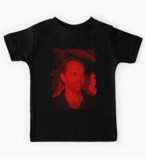 Hugo Weaving - Celebrity Kids Clothes