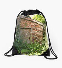 The Privy Drawstring Bag