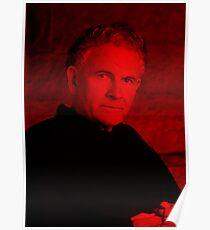 Ian holm - Celebrity Poster